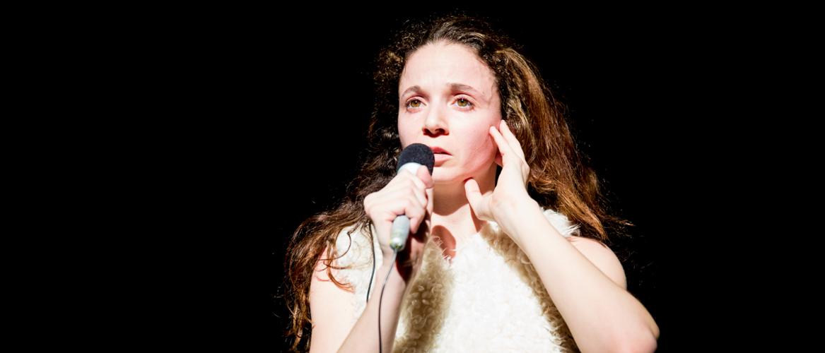 Chiara Taviani